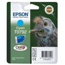 Картридж Epson T0792 (C13T07924A10)