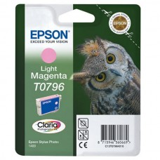 Картридж Epson T0796 (C13T07964A10)