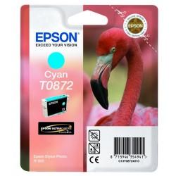 Картридж Epson T0872 (C13T08724010)