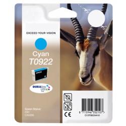 Картридж Epson EPT09224A10  (C13T09224A10)