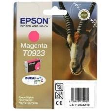 Картридж Epson EPT09234A10  (C13T09234A10)