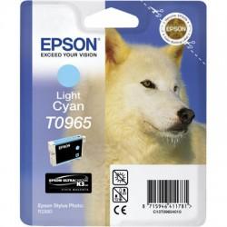 Картридж Epson T0965 (C13T09654010)