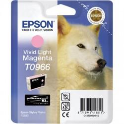 Картридж Epson T0966 (C13T09664010)