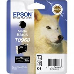 Картридж Epson T0968 (C13T09684010)