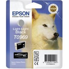 Картридж Epson T0969 (C13T09694010)
