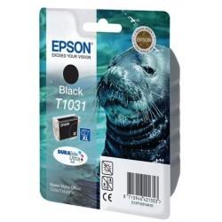 Картридж Epson T1031 (C13T10314A10)
