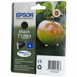Картридж Epson EPT12914010 (C13T12914010)