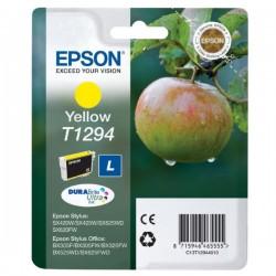 Картридж Epson EPT12944010 (C13T12944010)