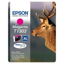 Картридж Epson T1303 (C13T13034010)