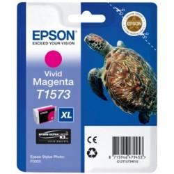 Картридж Epson T1573 (C13T15734010)