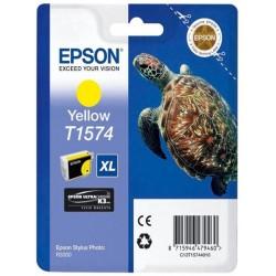 Картридж Epson T1574 (C13T15744010)