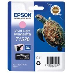 Картридж Epson T1576 (C13T15764010)