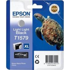 Картридж Epson T1579 (C13T15794010)