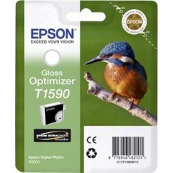 Картридж Epson T1590 (C13T15904010)
