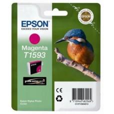 Картридж Epson T1593 (C13T15934010)