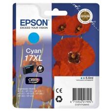Картридж Epson T1712 (C13T17124A10)
