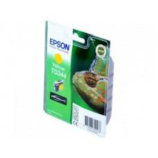 Картридж Epson EPT34440 (C13T03444010)