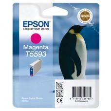 Картридж Epson T5593 (C13T55934010)