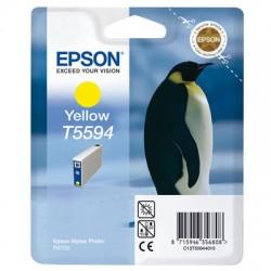 Картридж Epson T5594 (C13T55944010)