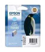 Картридж Epson T5595 (C13T55954010)
