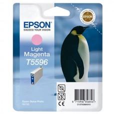 Картридж Epson T5596 (C13T55964010)