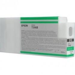 Картридж Epson T596B (C13T596B00)