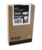 Картридж Epson T6161 (C13T616100)