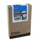 Картридж Epson T6162 (C13T616200)