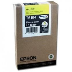 Картридж Epson T6164 (C13T616400)