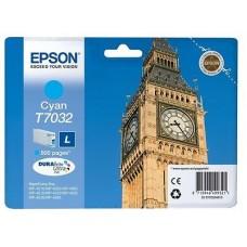 Картридж Epson T7032 (C13T70324010)