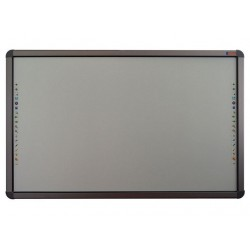 Интерактивная доска Classic Solution CS-IR-89T CSTB-EBL(89)ZRT 10-Touch