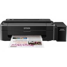Принтер Epson L132 (C11CE58403)