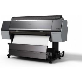 Широкоформатный принтер Epson SureColor SC-P9000