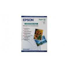 Фотобумага Epson Archival Matte Paper A3+ (C13S041340)