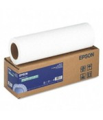 """Рулонная бумага Epson Doubleweight Matte Paper 44"""" C13S041387"""