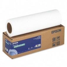"""Рулонная бумага Epson Enhanced Matte Paper 17"""" C13S041725"""