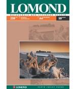 Фотобумага Lomond Матовая односторонняя A3 230 г/кв.м. 50 л. (0102156)