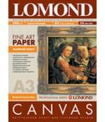 Холст Lomond холст А3 300 г/кв.м. 20 листов (0908312)