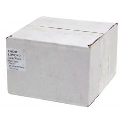 Lomond Сатин 10x15 270 г/кв.м. 500 листов (1106202)