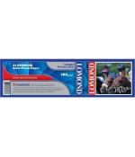 Рулонная фотобумага Lomond XL Premium Satin Photo Paper, 1067мм*50,8 мм, 190 г/м2, 30 м (1201053)