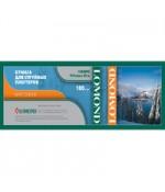 Рулонная фотобумага LOMOND XL Matt Paper, ролик 610мм*50,8 мм, 180 г/м2, 30 м (1202091)