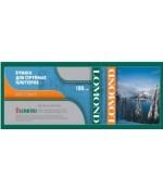 Рулонная фотобумага LOMOND XL Matt Paper, ролик 1067мм*50,8 мм, 180 г/м2, 30м (1202093)
