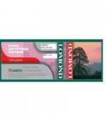 Рулонная фотобумага LOMOND XL Glossy Paper, ролик 610мм*50,8 мм, 200 г/м2, 30 м (1204021)