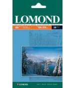 Фотобумага Lomond Матовая 10x15 230 г/кв.м. 50 листов (0102034)