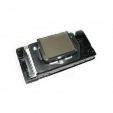 Печатающая головка Stylus PRO 4400/4450/7400/7450/9400/9450/9800/9850 (F160010)