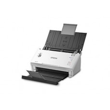 Потоковый сканер Epson WorkForce DS-410