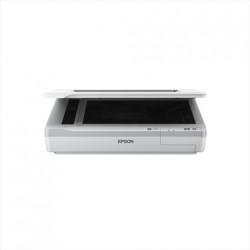 Сканер А3 Epson WorkForce DS-50000
