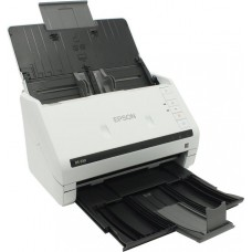 Потоковый сканер Epson WorkForce DS-530N