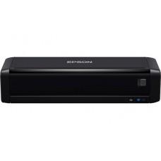 Потоковый сканер Epson WorkForce DS-360W