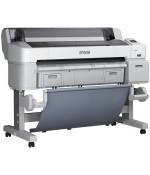 Широкоформатный Принтер Epson SureColor SC-T5200